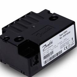 Aizdedzes transformators Danfoss EBI4 230V 0.25A, 15kV 40mA