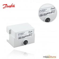 Sadegšanas kontrolieris Danfoss OBC 82A.12 057H8107