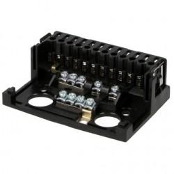 Sadegšanas kontroliera pamatne Danfoss 057H7210