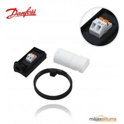 Virsmas sensors Danfoss ESM-11