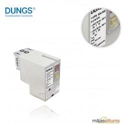 Gāzes vārsta noplūdes pārbaudes bloks Dungs VPS504 S02