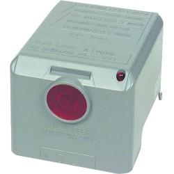Sadegšanas kontrolieris 531SE deglim Riello G2-G5R