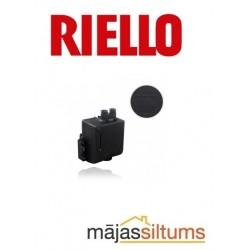 Sadegšanas kontrolieris Riello 557 SE