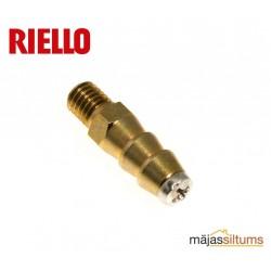 Nipelis gaisa caurulītei Riello RL190,RS70-130,GAS,GM,P