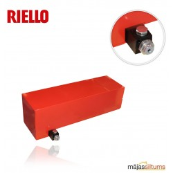 Priekšsildītājs deglim Riello Press P 450 T/N