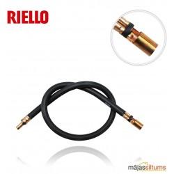 Aizdedzes kabelis deglim Riello RL28-50,RS28-50+M (10 gab)