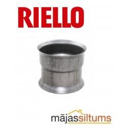Aizvars Riello RL50