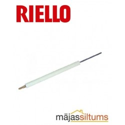 Aizdedzes elektrods deglim Riello RS28,RS38
