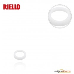 Starplika deglim Riello P140-450TN,PRESS45-100,N10