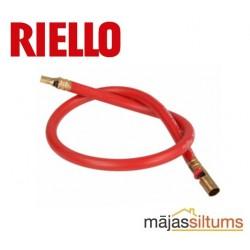 Aizdedzes kabelis deglim Riello P140,P450,GAS8-10PM (10 gab.)