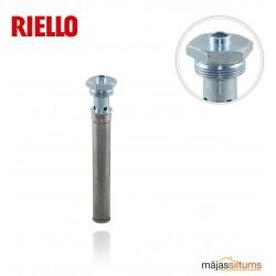 Filtrs deglim Riello Press P30-100N