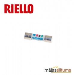 Drošinātājs 3,15A  deglim Riello RG02R-5D,BS1-4+D (10 gab.)