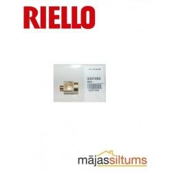 Savienojums Riello Gulliver RG02R-RG1R