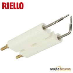 Aizdedzes elektroda komplekts deglim Riello RG02R-RG1R