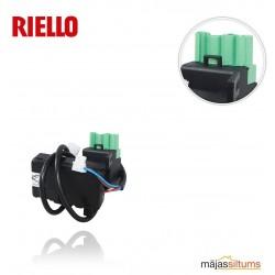 Palēlinātājs Riello (aizvieto kodu 3008983)