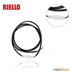 Kabelis konizācijas elektrodam Riello RS (10 gab.)