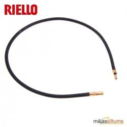 Aizdedzes kabelis deglim Riello RL70-130 (10 gab.)