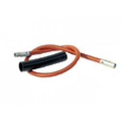 Aizdedzes kabelis L420 CS-HT 1.5