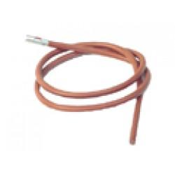 Aizdedzes kabelis L830 CS-HT 1.5