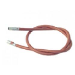 Aizdedzes kabelis L700 CS-HT 1.5