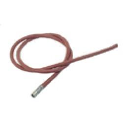 Aizdedzes kabelis L900 CS-HT 1.5