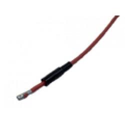 Aizdedzes kabelis L280 CS-HT 1.5