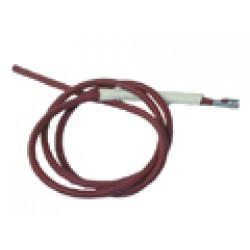 Aizdedzes kabelis L1300 CS-HT 1.5
