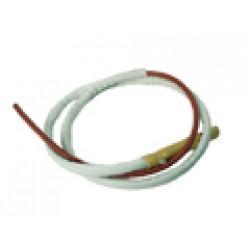 Aizdedzes kabelis L2100 CS-HT 1.5 A-275V