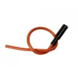 Aizdedzes kabelis L390 CS-HT 1.5