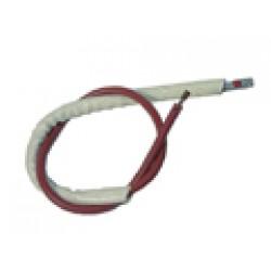 Aizdedzes kabelis L750 GP/GRP-130..150