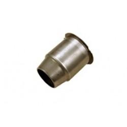 Liesmas caurule Oilon OILPRO 5 D019469