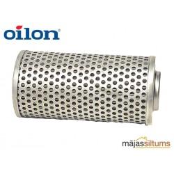 Degvielas filtra elements FFIU-12371-125