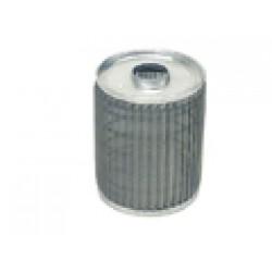 Degvielas filtra elements FAG 20301/C1