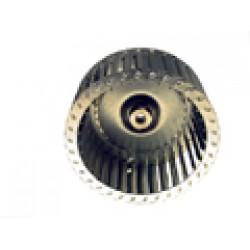 Ventilatora rats Oilon KNA-E 120x52 L N2-8