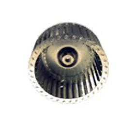 Ventilatora rats Oilon KNA-e 133x52 L N3-8