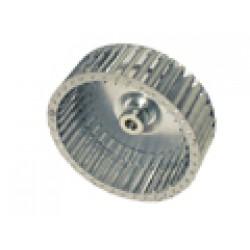 Ventilatora rats Oilon KNA-e 180*62 RC2-12.7