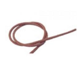 Aizdedzes kabelis ECS-HT 1.5 D7mm2 10/20kV