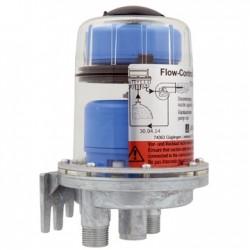 Degvielas atgaisotājs Afriso Flow-Control 3/K