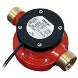 Diferenciālais degvielas skaitītājs Aquametro DFM 25S