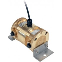 Diferenciālais degvielas skaitītājs Aquametro DFM 8ECO