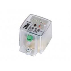 Degvielas skaitītājs Aquametro VZO4-RE0,00125 1/8'' PN16 1-80 l/st., bezakcīzes degvielai