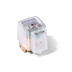 Degvielas skaitītājs Aquametro VZO8 RE 1; 1/4'' PN16 4-200 l/st., bezakcīzes degvielai
