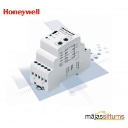 Impulsu skaitītājs ar Modbus Honeywell