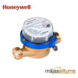 Ūdens skaitītājs sausais Honeywell MTR Q3=10,DN32,MAX 30°C