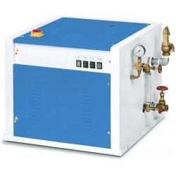 Elektriskais tvaika katls ICI Caldaie FLASH16 15kW, 20.3kg/st., 4.5bar