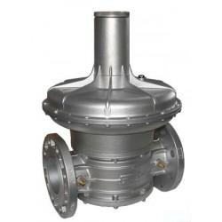 Gāzes spiediena stabilizators Madas FRG/2M Dn65 (atloku) 13-27mbar, Pamx: 0,5bar