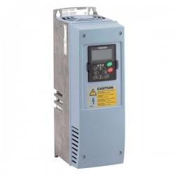 Frekvenču pārveidotājs Honeywell NXL HVAC: 1.1KW/400V/3.3A/IP21