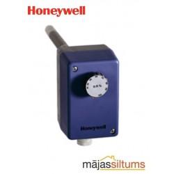 Caurules hidrostats Honeywell H6045A1002, R.H. hysteresis switching point 5%rh