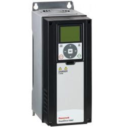 Frekvenču pārveidotājs Honeywell Vacon HVAC400-1P1-21 WITH ADV. HMI