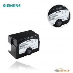 Sadegšanas kontrolieris Siemens LME41.054C2